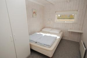 Holiday home Sivbjerg G- 3987, Дома для отпуска  Nørre Lyngvig - big - 1