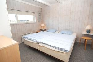 Holiday home Sivbjerg G- 3987, Дома для отпуска  Nørre Lyngvig - big - 3