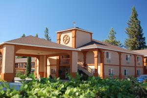 Photo of Travelodge Ukiah