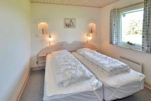 Holiday home Søndertoften B- 4350, Дома для отпуска  Ho - big - 17