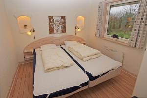 Holiday home Søndertoften C- 4351, Дома для отпуска  Ho - big - 13