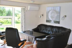 Holiday home Søndertoften C- 4351, Дома для отпуска  Ho - big - 3