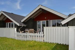 Photo of Holiday Home Vestergade A  5109
