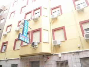 louer appartement Murcia Special in