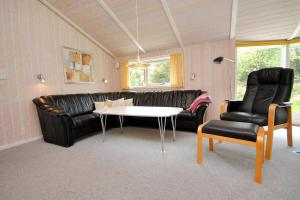 Holiday home Tyttebærstien A- 4941, Nyaralók  Torup Strand - big - 13