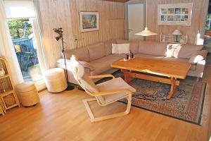 Holiday home Tyttebærstien C- 4943, Case vacanze  Torup Strand - big - 2