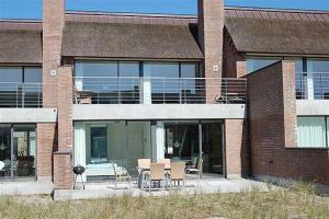 Photo of Holiday Home Vestergade A  5101