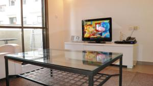 Photo of Tel Aviv Rentals   51 Ben Yehuda Street Apartment