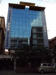 Photo of Hotel Gulshan International