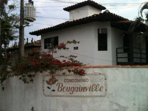 Photo of Casa Em Búzios Geribá