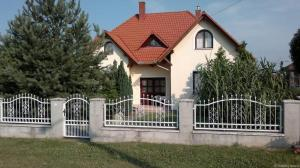 Apartment Balatonszentgyorgy 2