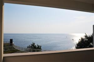 Photo of Apartment Duino Aurisina 1