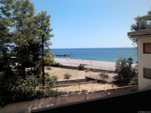 Photo of Apartment Giardini Naxos 1
