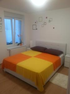 Photo of Apartment Tomislav