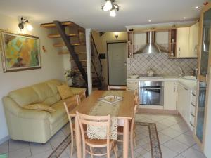 Photo of Apartment Mare Giardini Naxos
