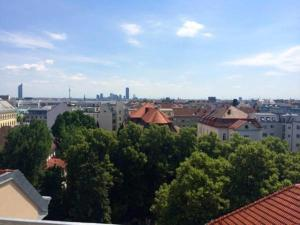 Photo of Go Vienna   Luxury Penthouse Apartment