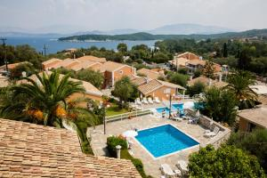 Photo of Memento Resort Kassiopi