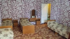Photo of Guest House Na Ivoviy 8