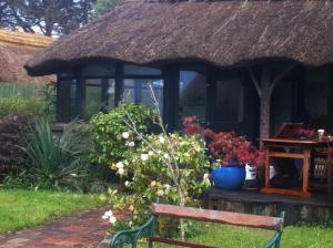 Photo of Tigh Mor Tirenee Holiday Home