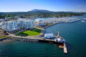 Photo of The Sidney Pier Hotel & Spa