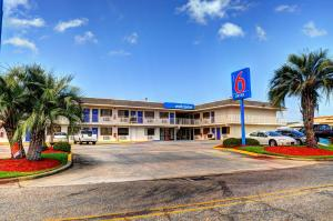 Photo of Motel 6 New Orleans   Slidell