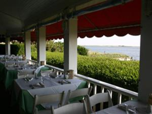 Photo of The Inn Spot On The Bay
