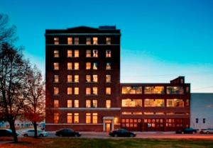 Photo of Ap Lofts By Execu Stay (Exec Mw.Ap409)