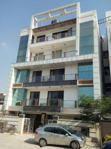 Photo of Hotel Manzil