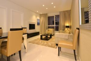 Key One Homes - Cannal View