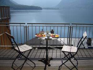 Photo of Hallstatt Hideaway