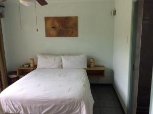 Thornycroft Lodge, Bed and Breakfasts  East London - big - 25