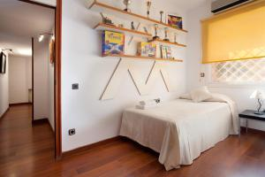 Photo of Akira Flats Sant Pau Apartments