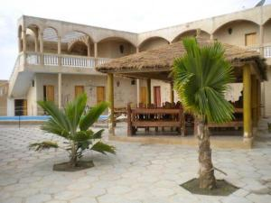 Photo of Guest House Evasion Peche
