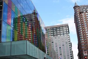 Photo of Apartment & Studio Palais Des Congres