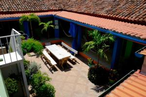 Photo of Hostal Casa Verde