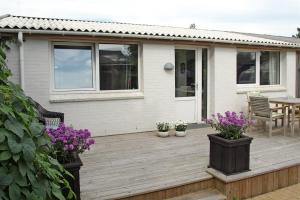 Holiday home Bindslevvej C- 391