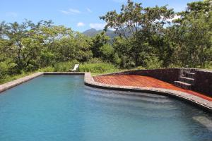 Photo of El Respiro Ecolodge