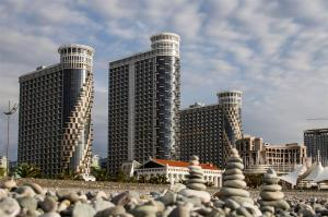 Photo of Royal Holiday Sea Towers Apartment