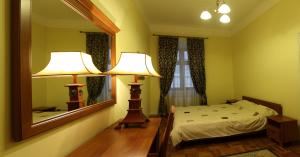 Photo of In Lviv Apartment At Pisha Str