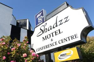 Photo of Shadzz Motel
