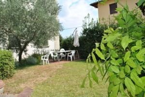 Appartamento Apartment Emma, Firenze