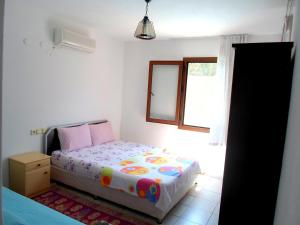 Kaya Apart Pension, Aparthotels  Kayakoy - big - 12