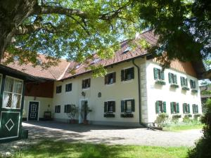 Photo of Haus Ballwein