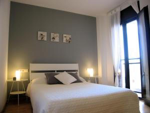 Apartment S BCN