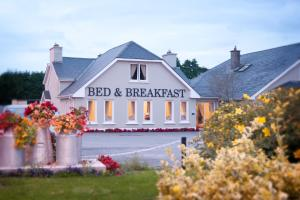 Photo of Tower Lodge B&B