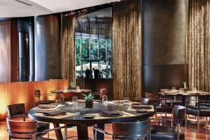 Bulgari Hotel Milano - 11 of 72