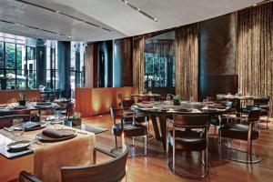 Bulgari Hotel Milano - 18 of 72