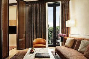Bulgari Hotel Milano - 12 of 72
