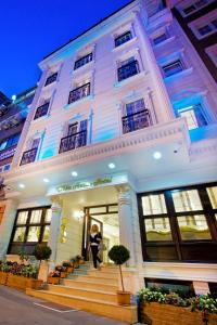 White House Hotel Istanbul - 7 of 32