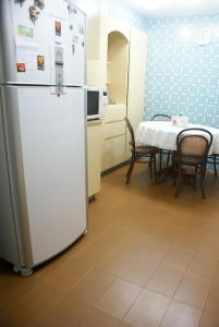 3-Bedroom Apartment - Joaquim Nabuco 150/I34